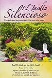 El Jardin Silencioso, 2e, Una guia para los padres para criar a un - Best Reviews Guide