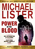 Power in the Blood (Special 20th Anniversary Edition): Newly Revised Edition with an Introduction by Michael Connelly (John Jordan Mysteries Book 1)