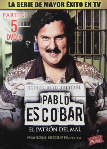 pablo-escobar-el-patron-del-mal-parte-3-edizione-francia