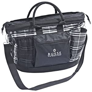 Busse Tasche Competition