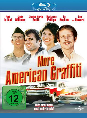 more-american-graffiti-blu-ray-import-anglais