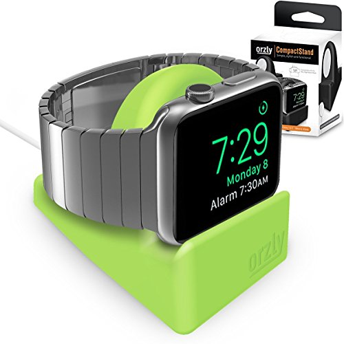 orzlyr-night-stand-pour-apple-watch-vert-station-de-charge-mode-nightstand-station-daccueil-support-