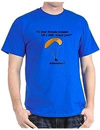CafePress Cafepresscombo - 100% Cotton T-Shirt