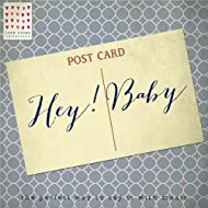 Hey! Baby - Love Notes Collection