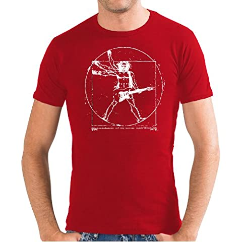 Touchlines - T-shirt,