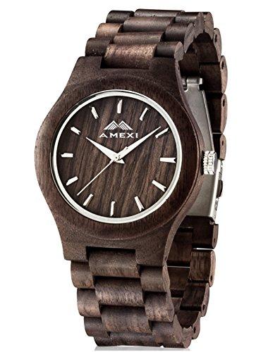 Sehe schöne Uhr
