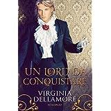 Virginia Dellamore (Autore) (91)Acquista:   EUR 0,99