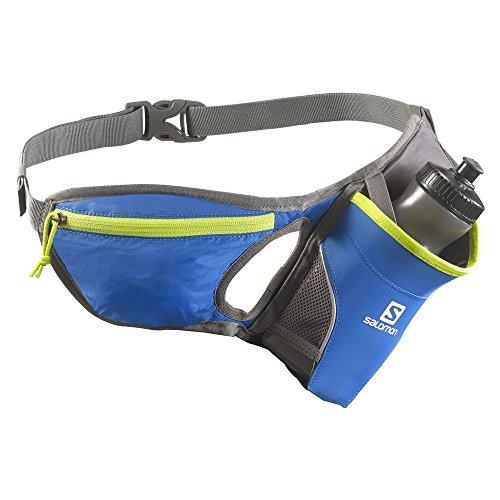 salomon-tasche-hydro-45-belt-cinturon-de-hidratacion-para-running-color-multicolor-talla-unica