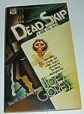 Dead Skip (The Dka File Novels)