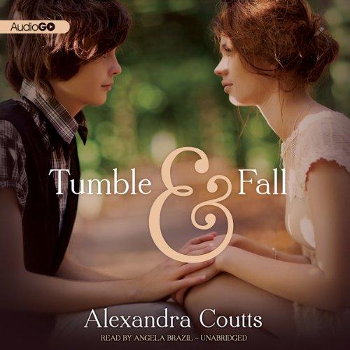 Tumble & Fall  Audiolibri