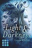 Light & Darkness Bild