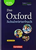 ISBN 0194396878
