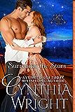 Surrender the Stars (Rakes & Rebels Book 6)