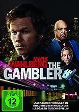 The Gambler hier kaufen