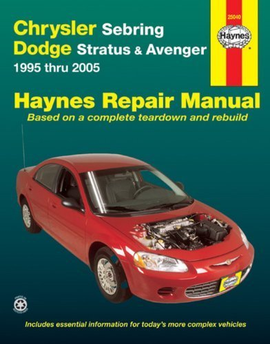 chrysler-sebring-dodge-stratus-avenger-1995-thru-2005-haynes-automotive-repair-manual-by-haynes-john