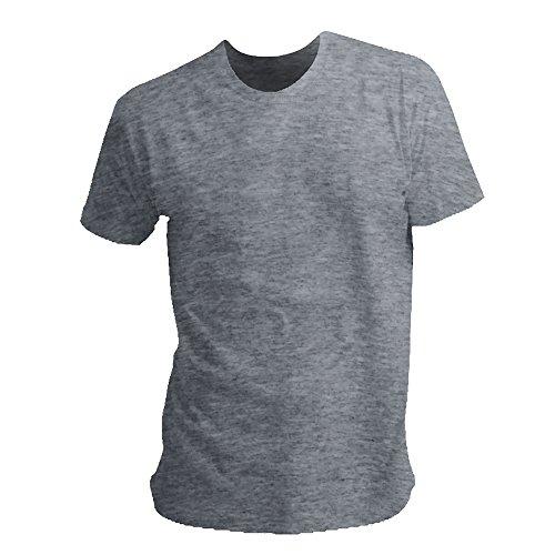 sols-mens-regent-short-sleeve-t-shirt-m-grey-marl