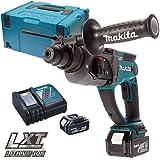 Makita M8103 - Taladro percutor 13mm 430w