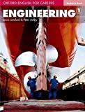Oxford english for careers. Engineering. Student's book. Per le Scuole superiori: 1