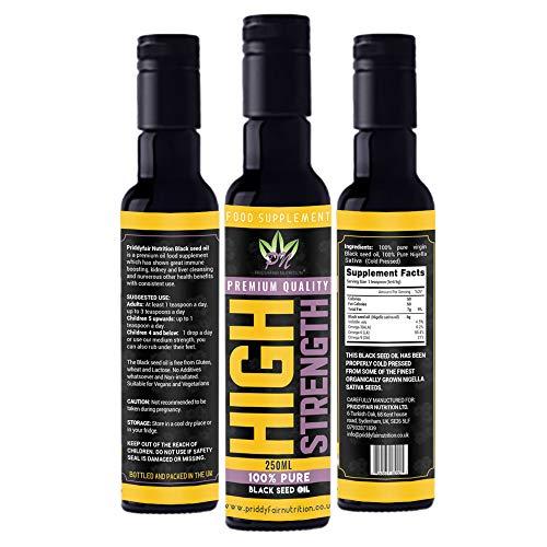 SANHOC Seeds Package:Certified Organic Lacinato Black Kale Seeds Non-GMO Heirloom Seed Packet ~200