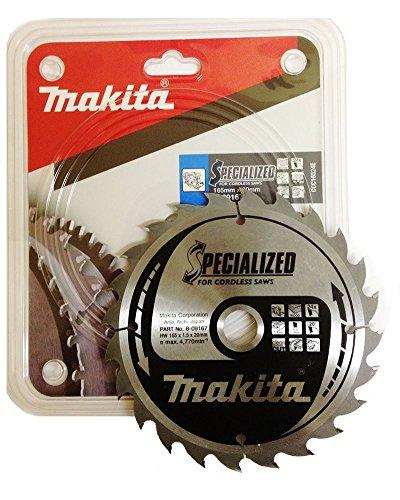 makita-b-09167-specialized-saw-blade-165-x-20mm-24t