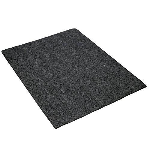wessper dalle anti vibration pour machine laver s che linge pour candy holiday 1003 tl. Black Bedroom Furniture Sets. Home Design Ideas