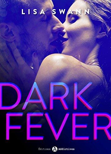 Dark Fever par Lisa  Swann