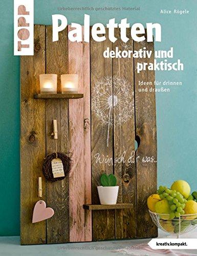 paletten-dekorativ-und-praktisch-kreativkompakt-ideen-fur-drinnen-und-draussen