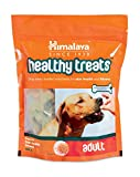 #9: Himalaya Healthy Treats for Adult Dogs, 400 g