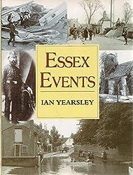 Essex Events