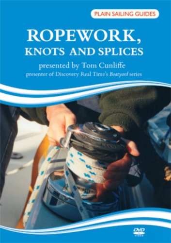 ropework-knots-and-splices-import-anglais