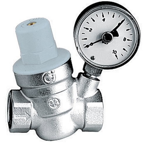 thermador-r53315-m-pressure-regulator-with-pressure-gauge-1-2