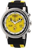Formex 4 Speed Herren-Armbanduhr RS700 70011.3080