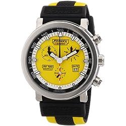 Formex 4 Speed Men's Watch RS700 70011.3080