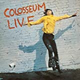 Colosseum [Blu-Spec CD]: Live [+1 Bonus] (Audio CD)