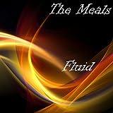 Fluid (Original Mix)