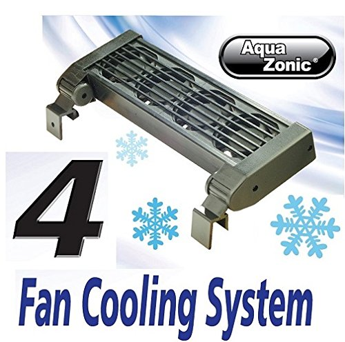 aqua-zonic-aquarium-fish-tank-cooling-fan-marine-chiller-system-1-2-4-fans-aa201-az-4-fan-cooling-fa