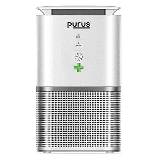 Purus Compact Hepa Air Purifier
