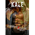 Kale (The Fire Inside Book 1)
