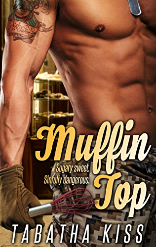 muffin-top