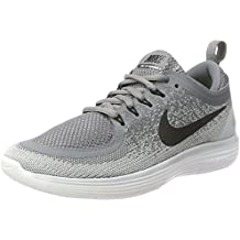 cheap for discount be258 43628 Nike Free RN Distance 2, Zapatillas de Running para Mujer
