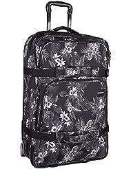 Premium Travelbag