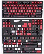 Keycaps Dota2 DIY Keycaps PBT Sublimation Keycap Profiles Full Set Custom Personalized For Mechanical Keyboard