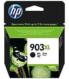 Hewlett Packard 936488 Toner laser originale compatible avec Imprimante HP  Noir