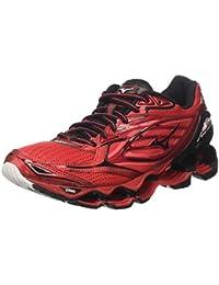 Mizuno Wave Prophecy, chaussures de course homme