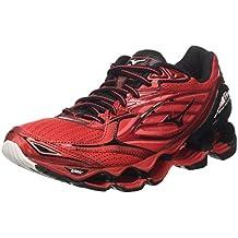Mizuno Wave Prophecy, Zapatillas de Running para Hombre