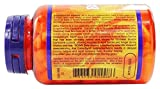 Sports, Beta-Alanine, 750 mg, 120 Capsules - Now Foods - UK Seller from NOW Foods