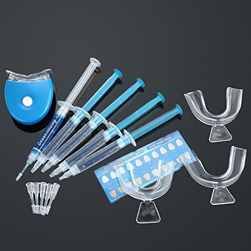 anself-juego-de-blanqueador-de-dientes-equipo-dental-de-blanqueamiento-sistema-gel-banda-guia-de-die