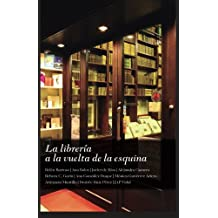 La librería a la vuelta de la esquina