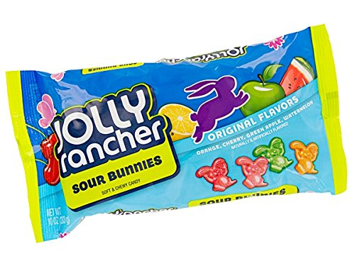 jolly-rancher-sour-bunnies-10oz-283g