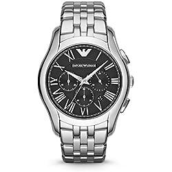 Emporio Armani Herren-Uhren AR1786